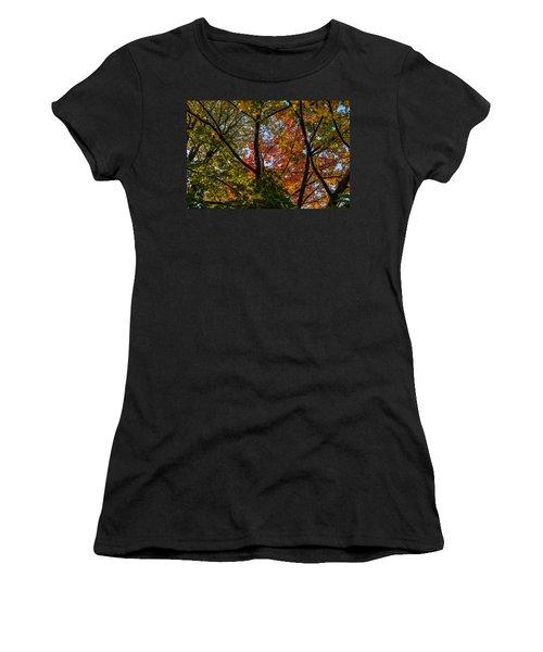 Tangle Women's T-Shirt