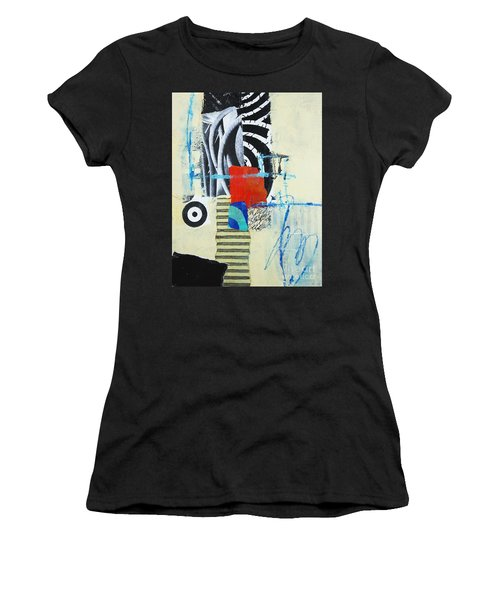 Target Women's T-Shirt