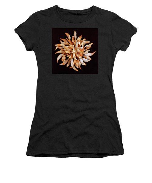 Tea And Honey Cookies Women's T-Shirt