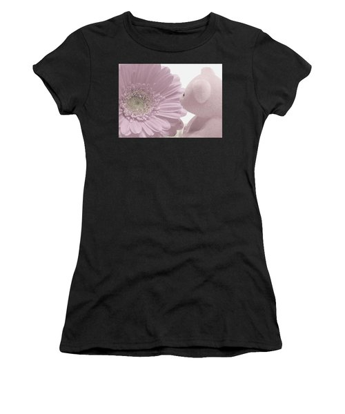 Tenderly Women's T-Shirt