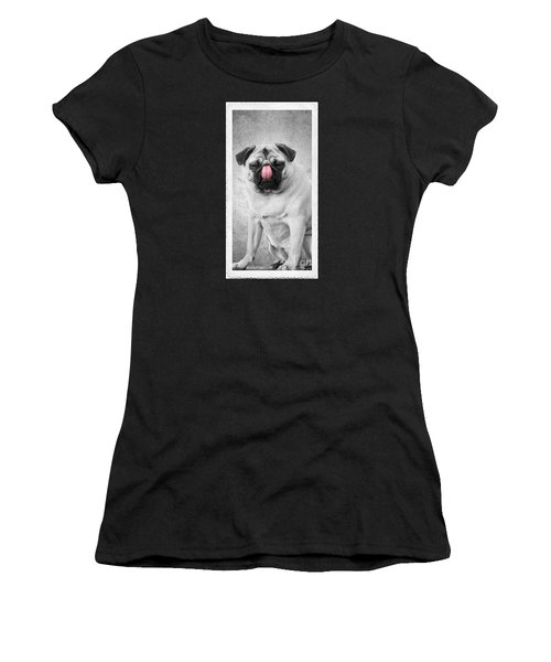 The Big Lick Women's T-Shirt