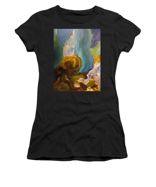 The Dance Women's T-Shirt
