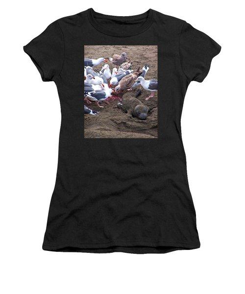 The Feast Women's T-Shirt