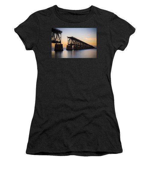 The Folly Women's T-Shirt