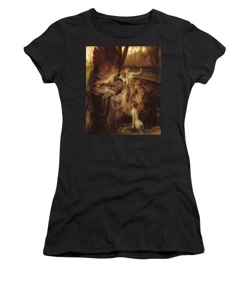 The Lament For Icarus Women's T-Shirt