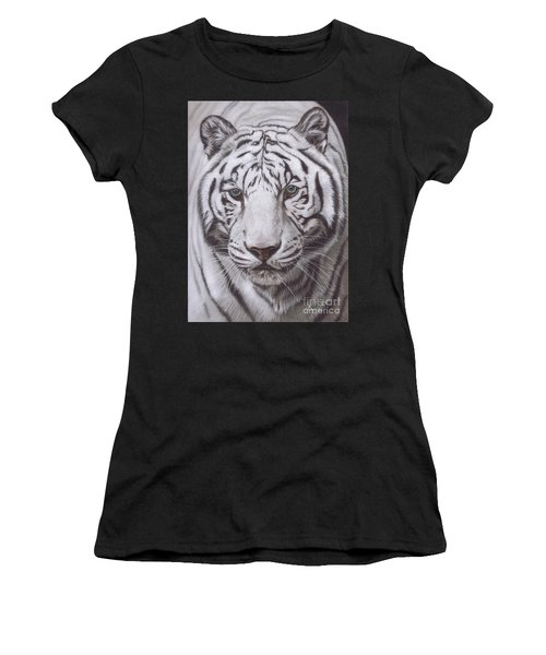 The Pale Hunter Women's T-Shirt