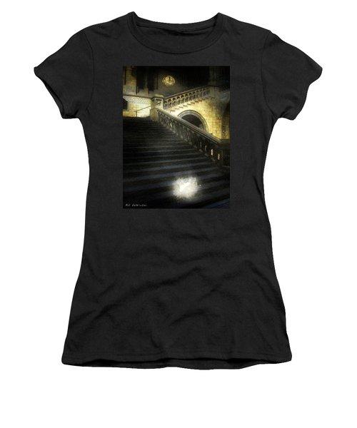 The Shoe Forgotten Women's T-Shirt