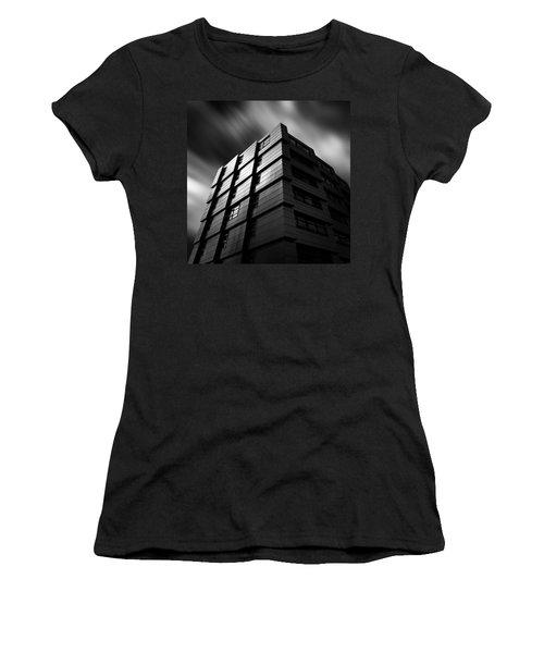 The Wave Women's T-Shirt