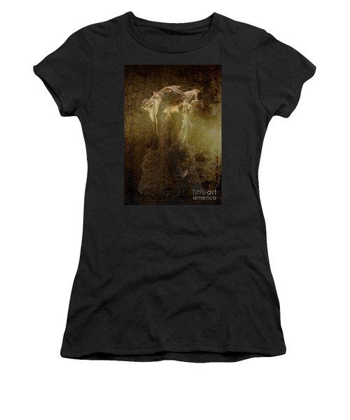 The Whisper Women's T-Shirt