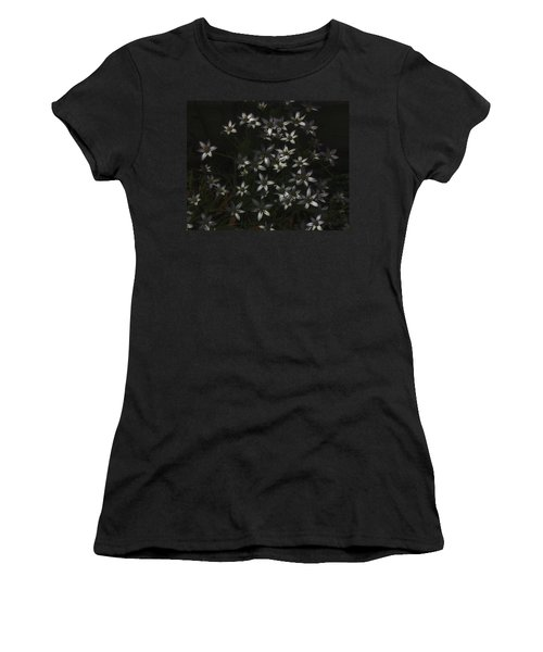 This Year's Bloom Women's T-Shirt
