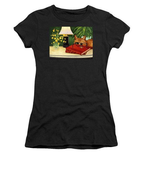 To Bee Or Not To Bee Women's T-Shirt
