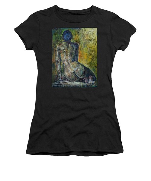 To The Light Women's T-Shirt