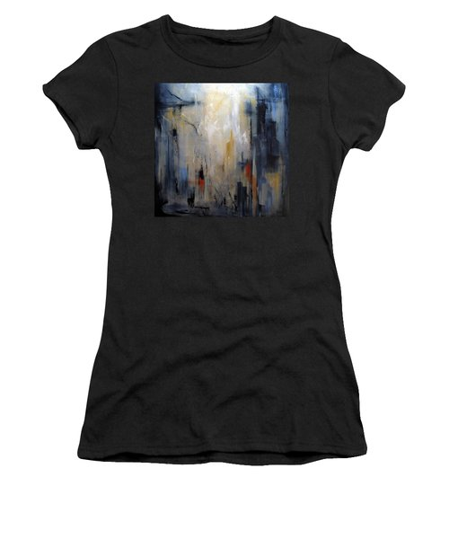 Travel Women's T-Shirt