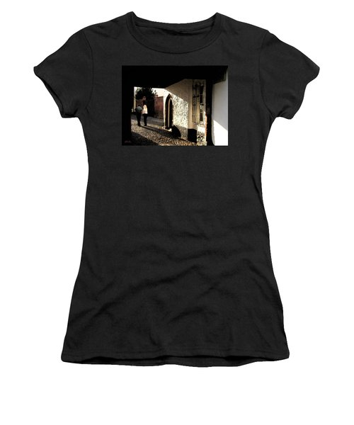 Twilight Love Women's T-Shirt