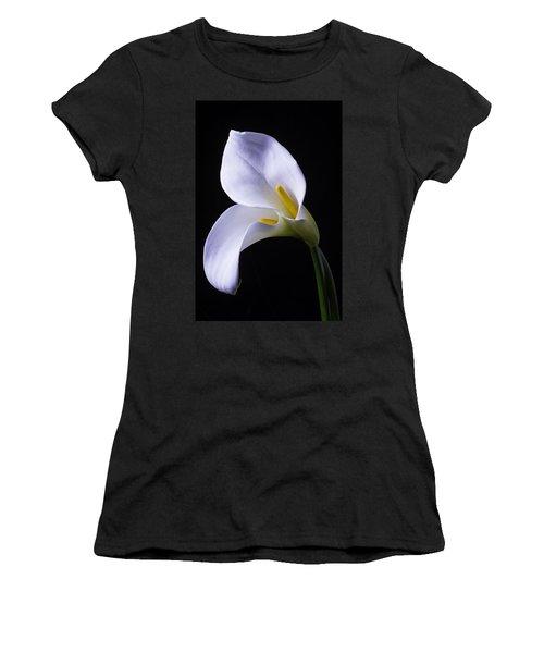 Two In Love Women's T-Shirt