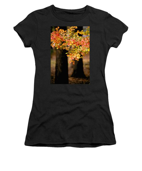 Two Trees Women's T-Shirt
