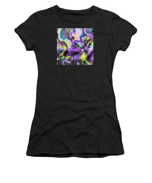 Melody Fair Women's T-Shirt