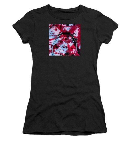 Cherry Bomb Women's T-Shirt