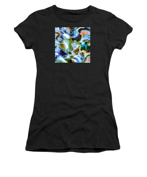 Serendipity Women's T-Shirt
