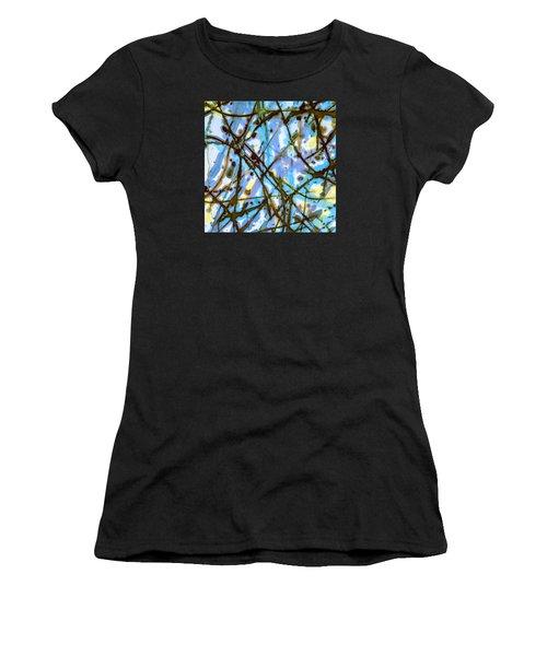 Surfin Jack Women's T-Shirt