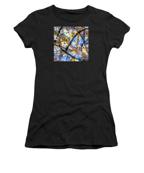 Cleopatra Women's T-Shirt