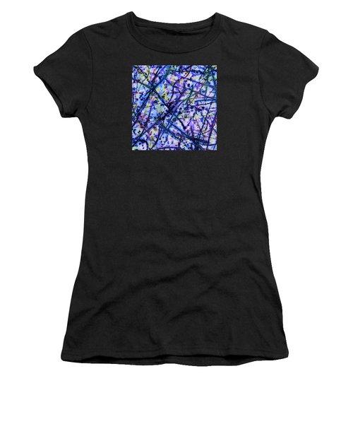 Spellbound Women's T-Shirt