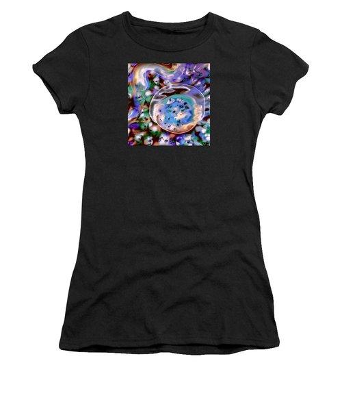 Enigma Defined Women's T-Shirt