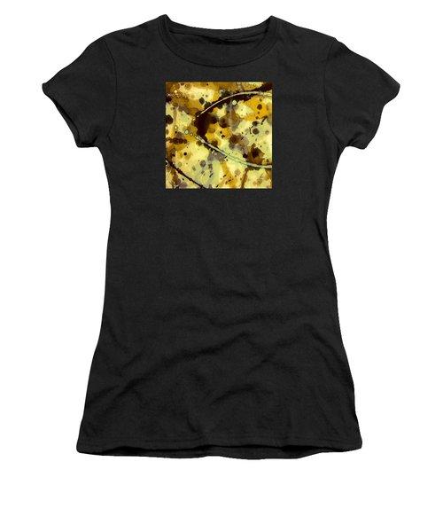 Goldfinger Women's T-Shirt