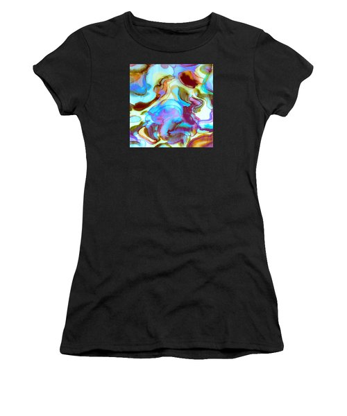 Glorious Dawn Women's T-Shirt