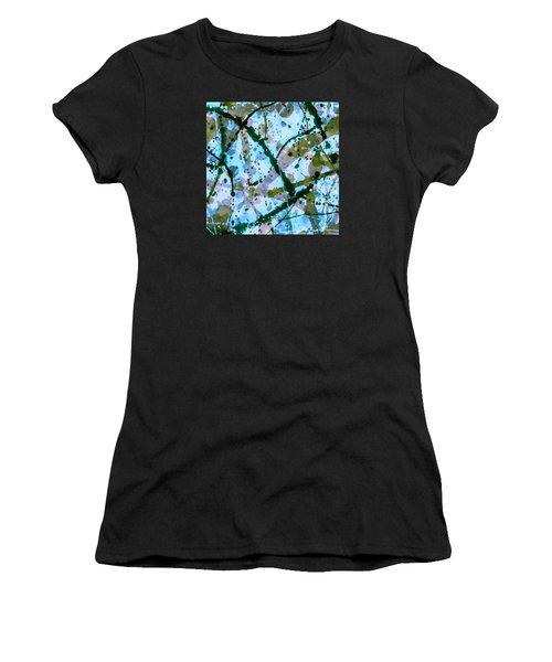 Pandora Women's T-Shirt