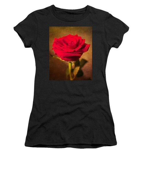 Vintage Beauty Women's T-Shirt