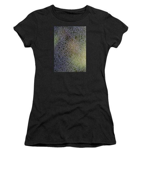 Web Connections Women's T-Shirt