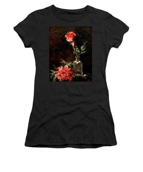 Wild Irish Women's T-Shirt