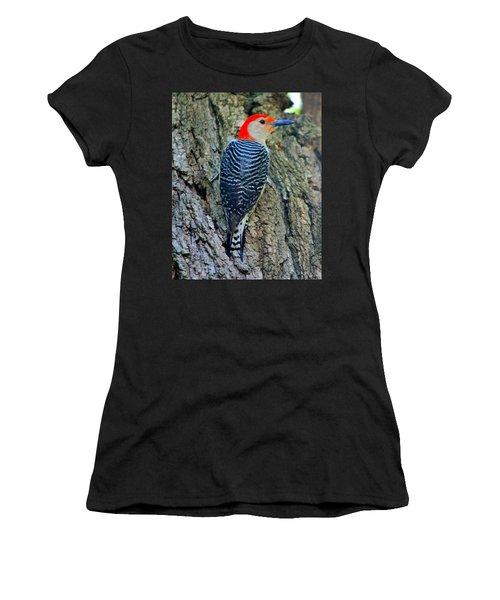Woody 3 Women's T-Shirt