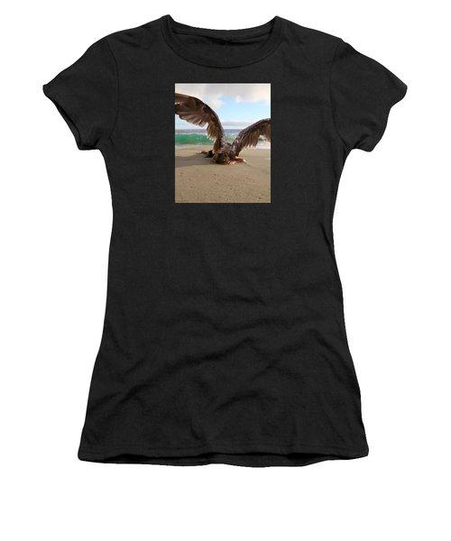 You Will Not All Sleep Women's T-Shirt