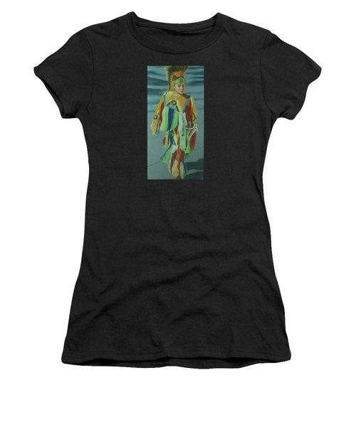 Youth Women's T-Shirt