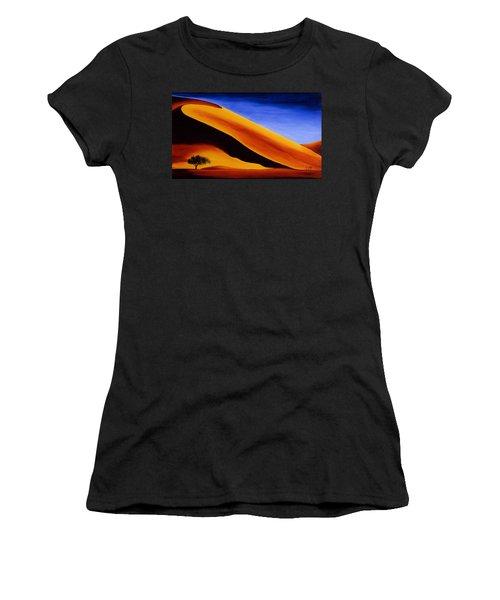 Namibia 2 Women's T-Shirt