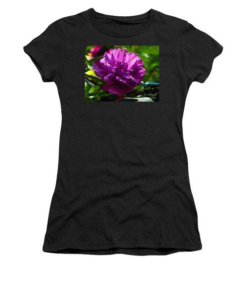 Althea II Women's T-Shirt