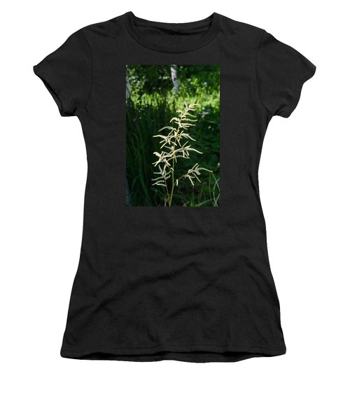 Aruncus Women's T-Shirt