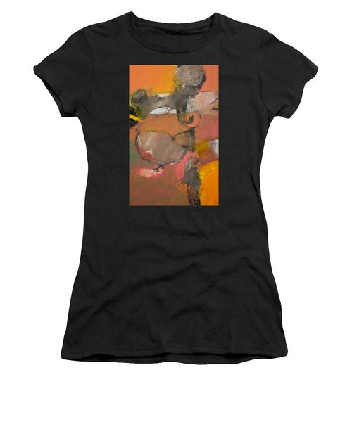 Breastbone Women's T-Shirt