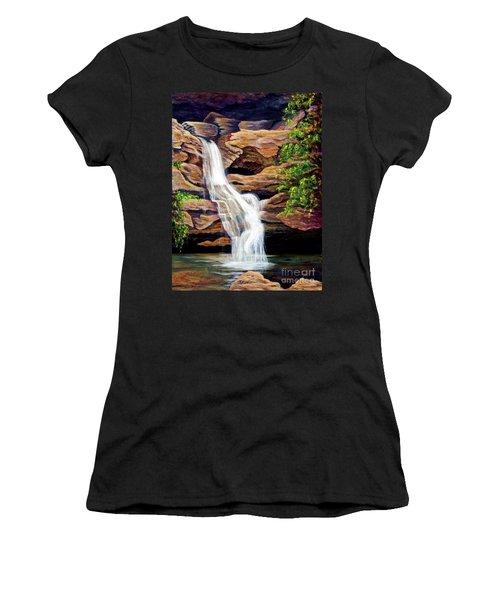 Bridal Shower Women's T-Shirt