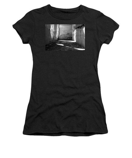 Casa Grande Ruin  Women's T-Shirt