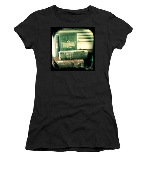Comprehension Women's T-Shirt