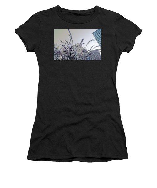 Dreamy City Women's T-Shirt