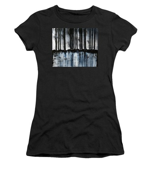 Forest 2 Women's T-Shirt
