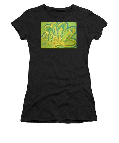 High Five Women's T-Shirt
