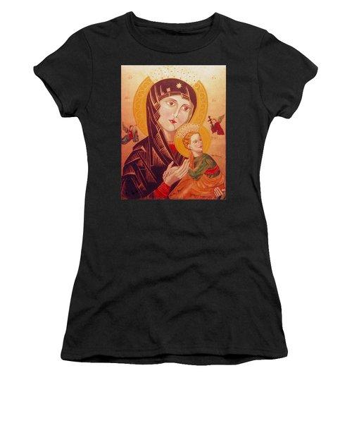 Icon Women's T-Shirt
