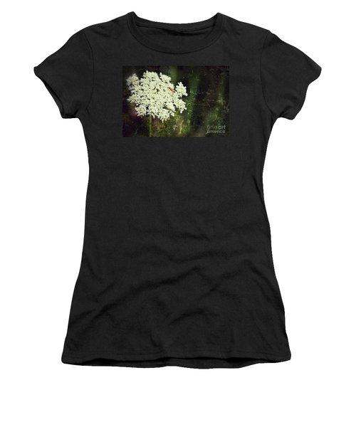 Lacy Anne Women's T-Shirt