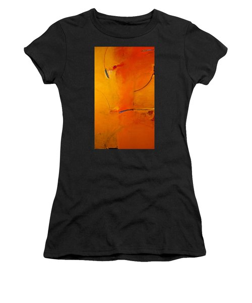 Most Like Lee Women's T-Shirt