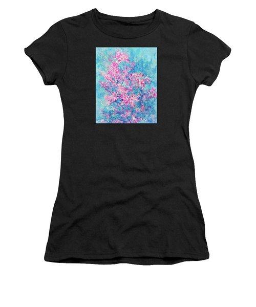 Redbud Special Women's T-Shirt